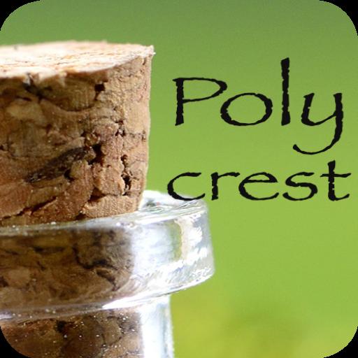 Polycrest